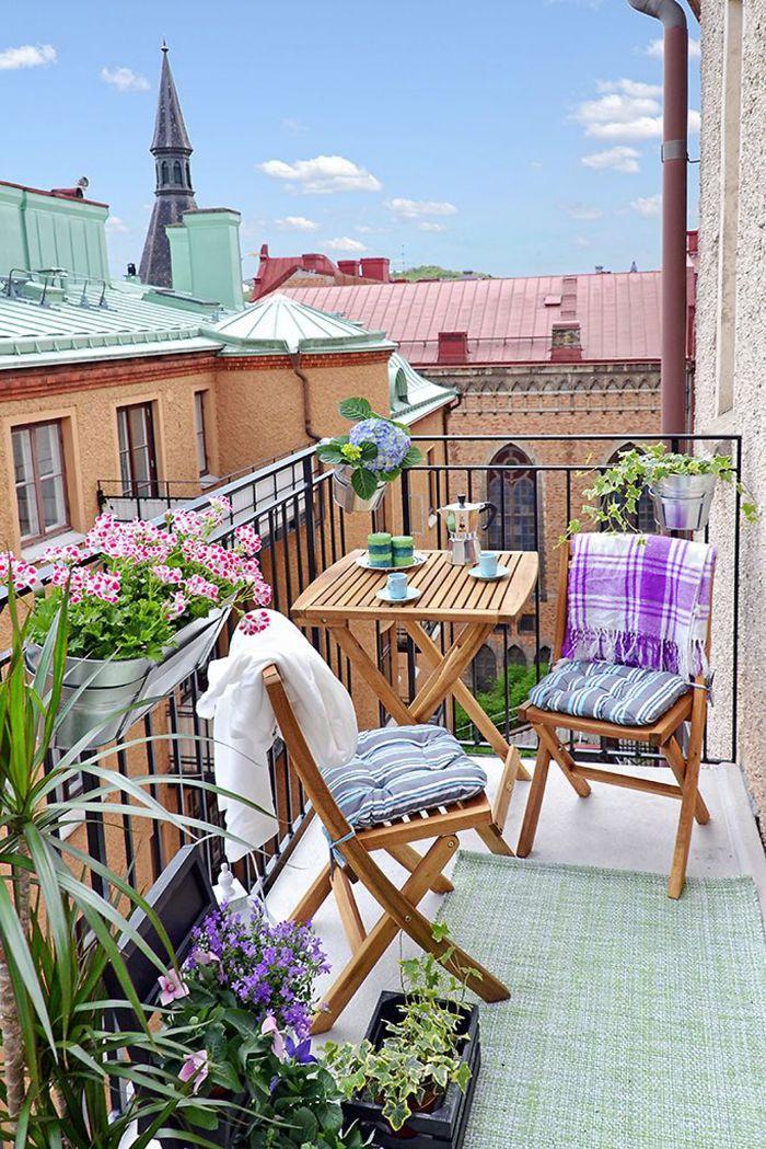 arredare-il-balcone-relax-citta-28