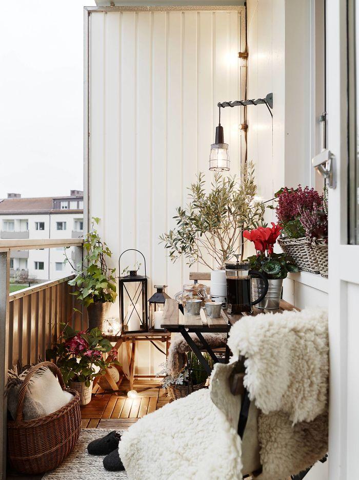 arredare-il-balcone-relax-citta-29