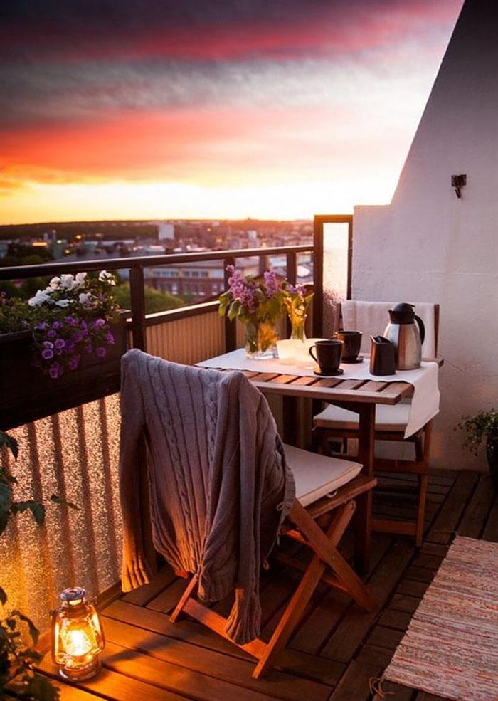 arredare-il-balcone-relax-citta-33
