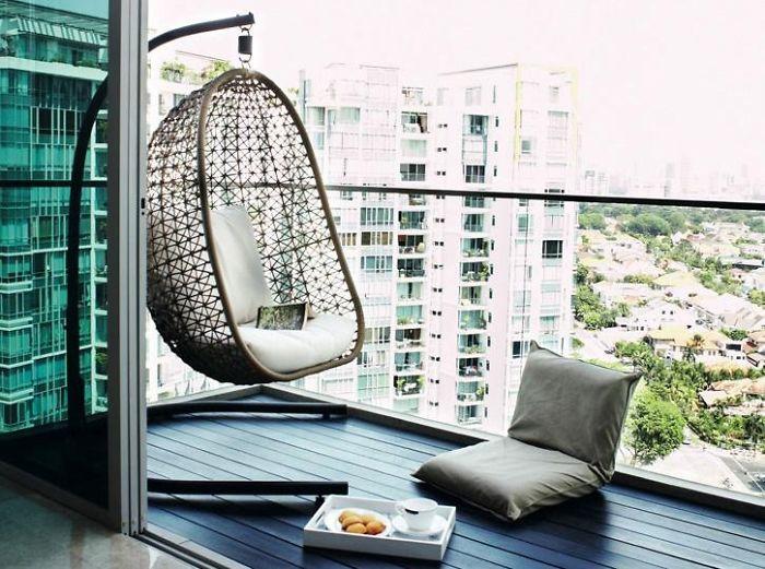 arredare-il-balcone-relax-citta-39