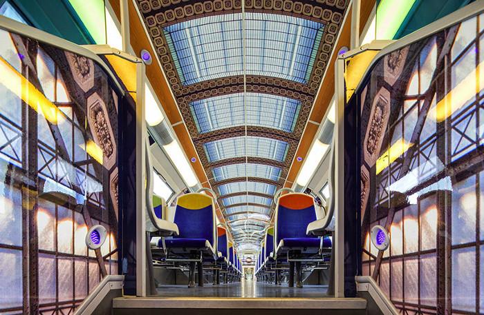 arte-impressionista-treni-pubblici-francesi-01