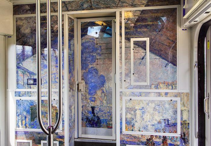 arte-impressionista-treni-pubblici-francesi-02