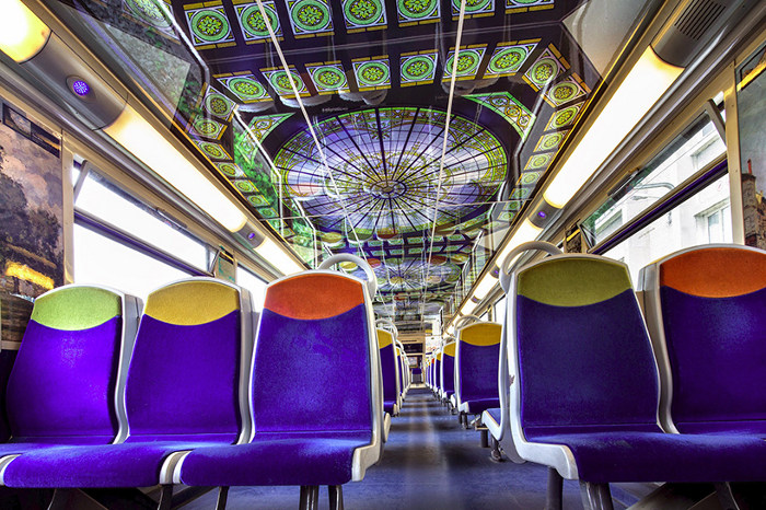 arte-impressionista-treni-pubblici-francesi-03