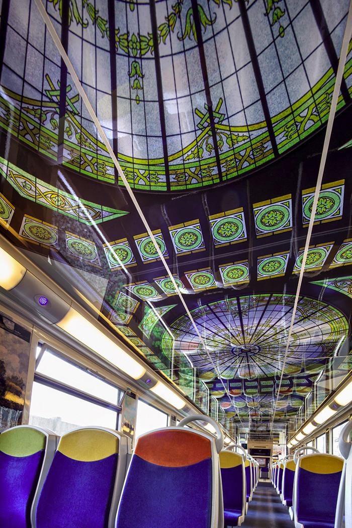arte-impressionista-treni-pubblici-francesi-04