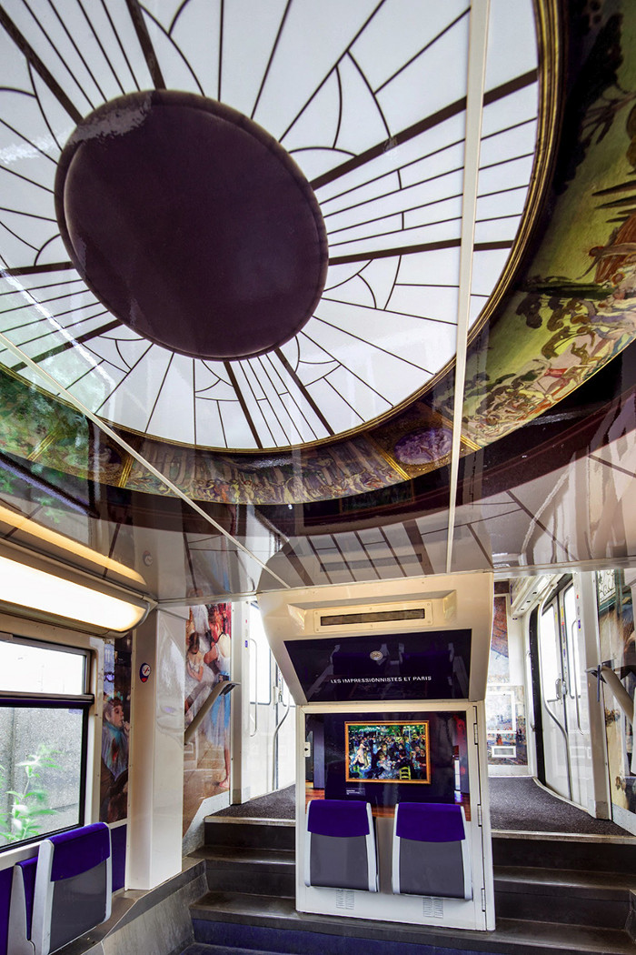 arte-impressionista-treni-pubblici-francesi-06