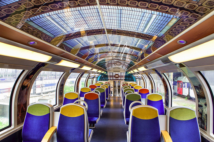 arte-impressionista-treni-pubblici-francesi-07