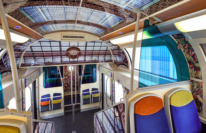 arte-impressionista-treni-pubblici-francesi-08
