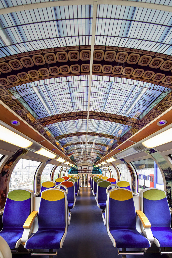 arte-impressionista-treni-pubblici-francesi-09