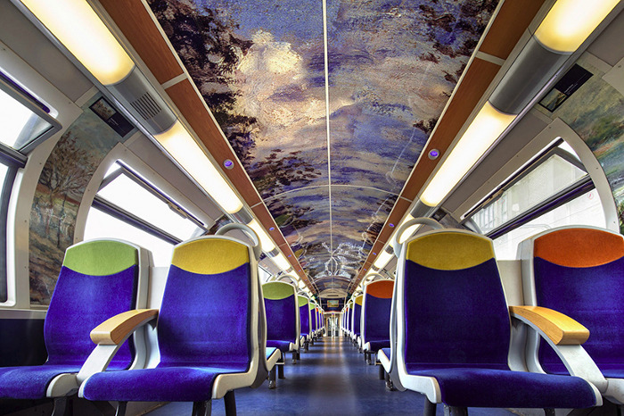 arte-impressionista-treni-pubblici-francesi-10