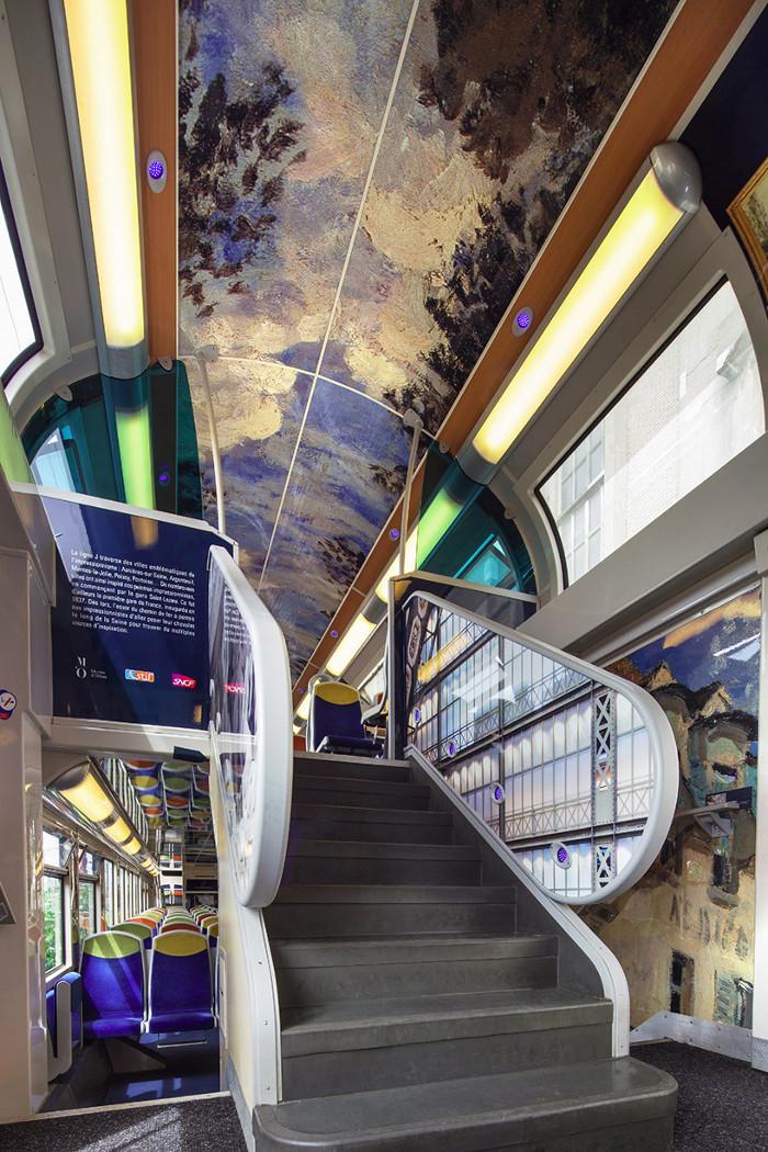 arte-impressionista-treni-pubblici-francesi-11