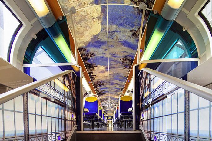 arte-impressionista-treni-pubblici-francesi-12