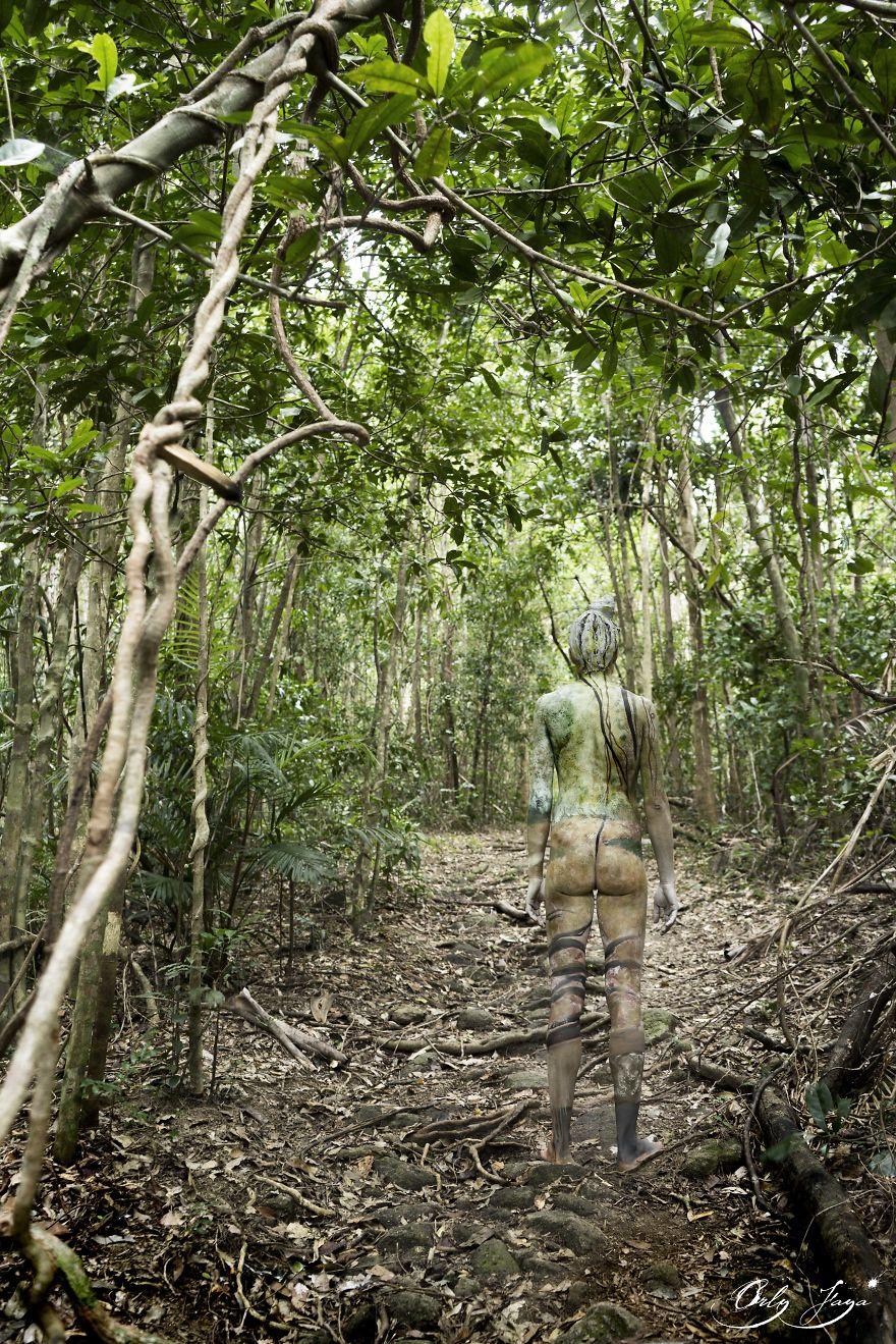body-painting-persone-mondo-connessione-origine-terra-06