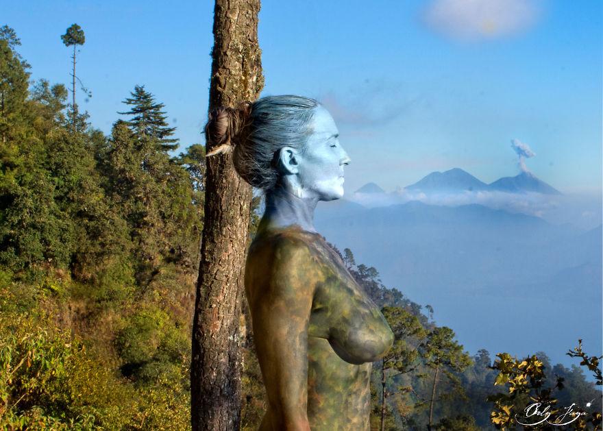 body-painting-persone-mondo-connessione-origine-terra-11