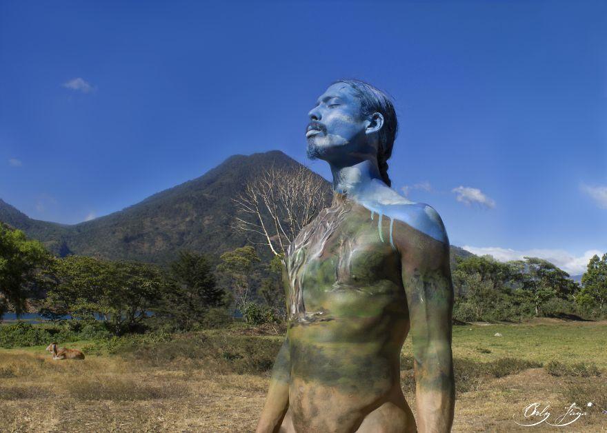 body-painting-persone-mondo-connessione-origine-terra-14