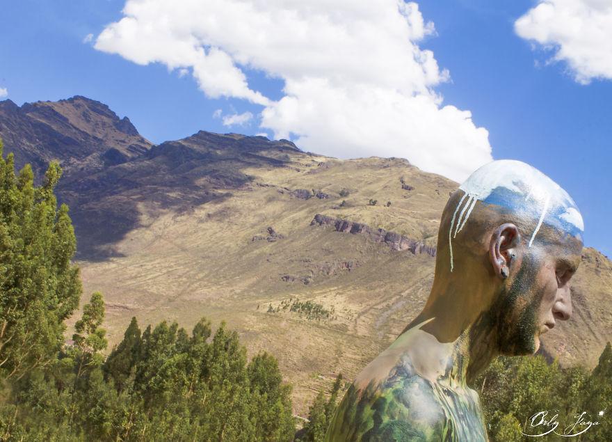 body-painting-persone-mondo-connessione-origine-terra-15