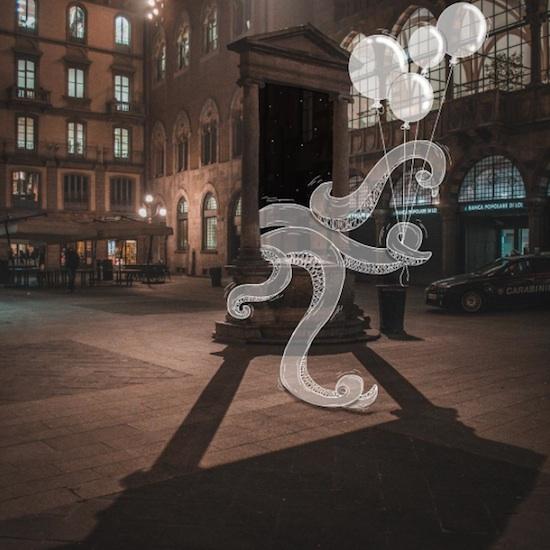 buffi-disegni-su-foto-luciano-cina-luccico-11