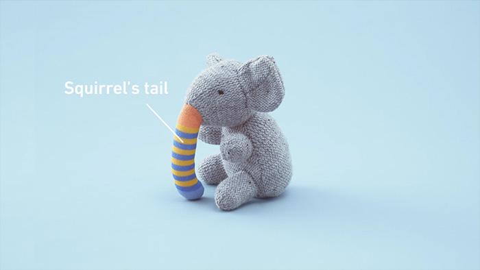 campagna-donazione-organi-vecchi-peluche-arti-nuovi-second-life-toys-giappone-03