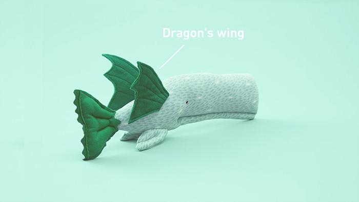 campagna-donazione-organi-vecchi-peluche-arti-nuovi-second-life-toys-giappone-04