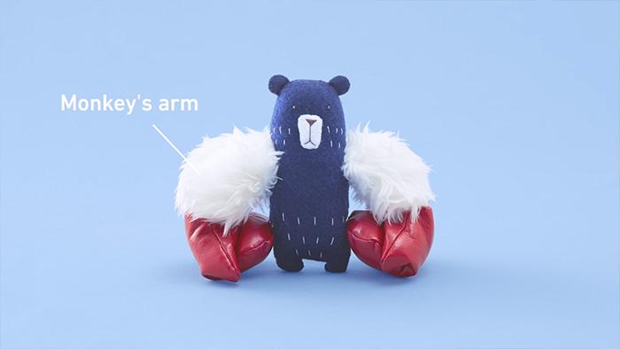 campagna-donazione-organi-vecchi-peluche-arti-nuovi-second-life-toys-giappone-10