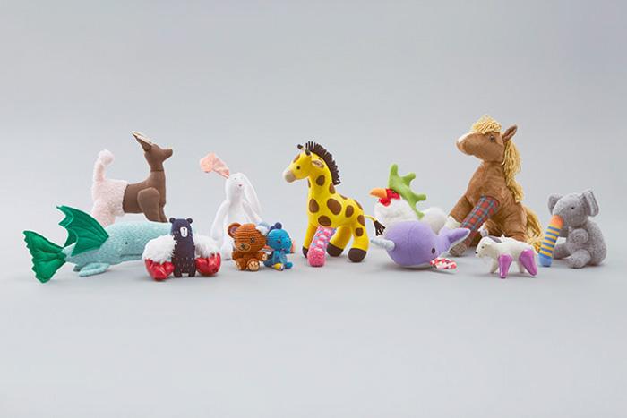 campagna-donazione-organi-vecchi-peluche-arti-nuovi-second-life-toys-giappone-12