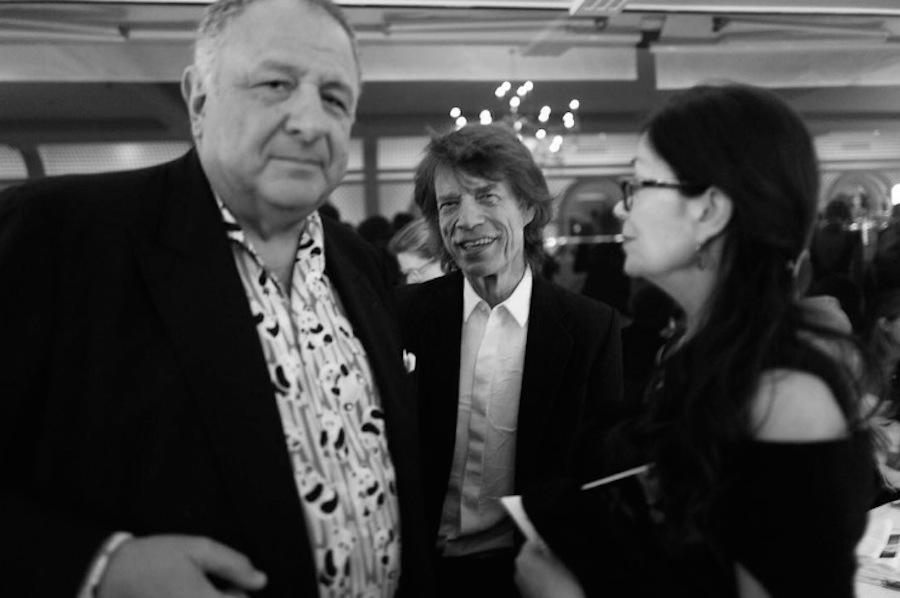 cannes-2016-ritratti-bianco-e-nero-attori-attrici-greg-williams-03