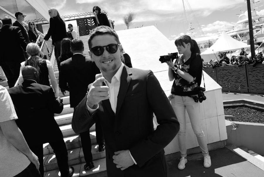 cannes-2016-ritratti-bianco-e-nero-attori-attrici-greg-williams-14