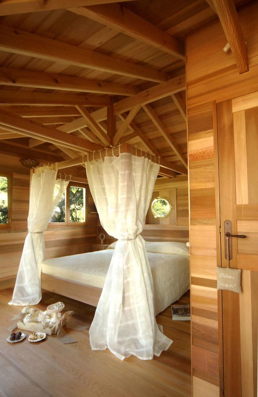 casa-albero-suite-bleue-arlena-di-castro-viterbo-la-piantata-02