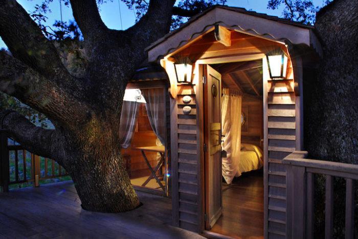casa-albero-suite-bleue-arlena-di-castro-viterbo-la-piantata-04
