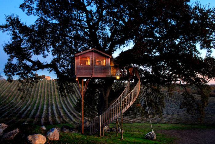 casa-albero-suite-bleue-arlena-di-castro-viterbo-la-piantata-05