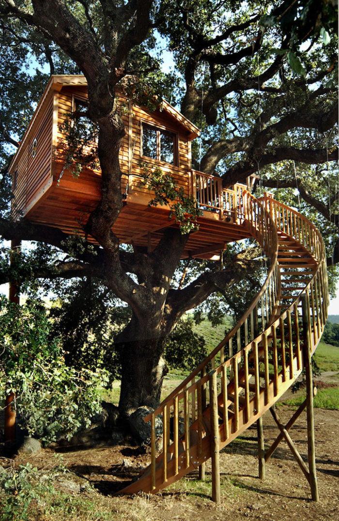 casa-albero-suite-bleue-arlena-di-castro-viterbo-la-piantata-07