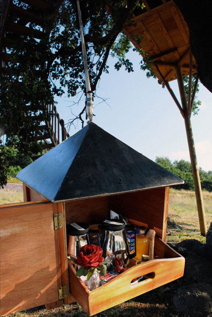 casa-albero-suite-bleue-arlena-di-castro-viterbo-la-piantata-09