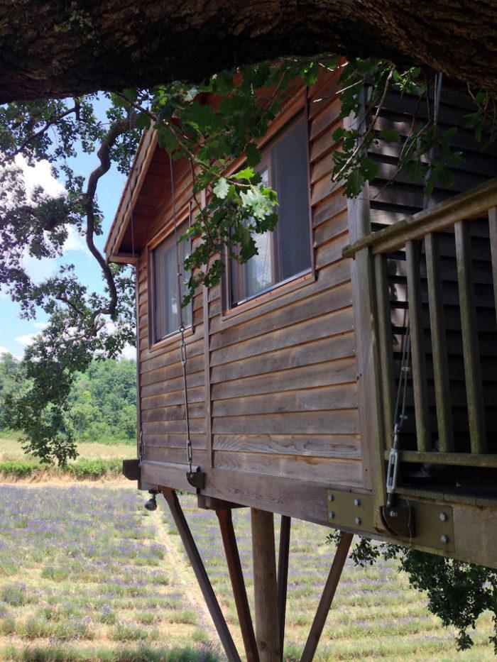 casa-albero-suite-bleue-arlena-di-castro-viterbo-la-piantata-10
