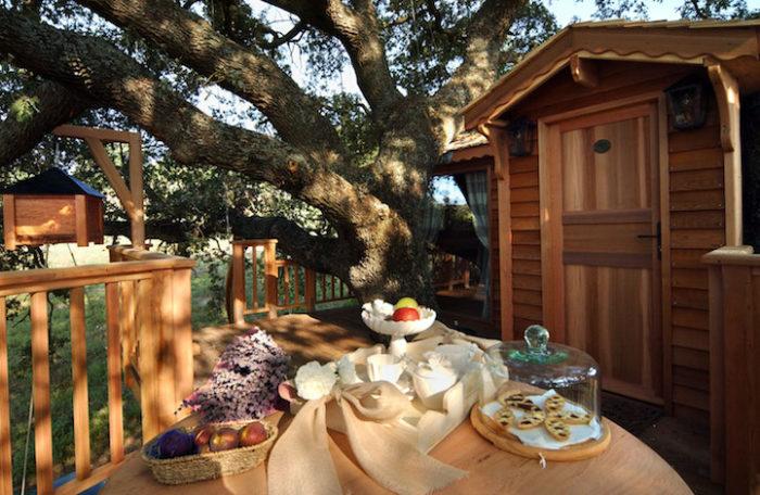 casa-albero-suite-bleue-arlena-di-castro-viterbo-la-piantata-12