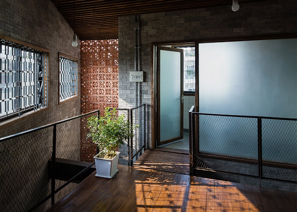 casa-buddista-design-interni-zen-house-vietnam-01