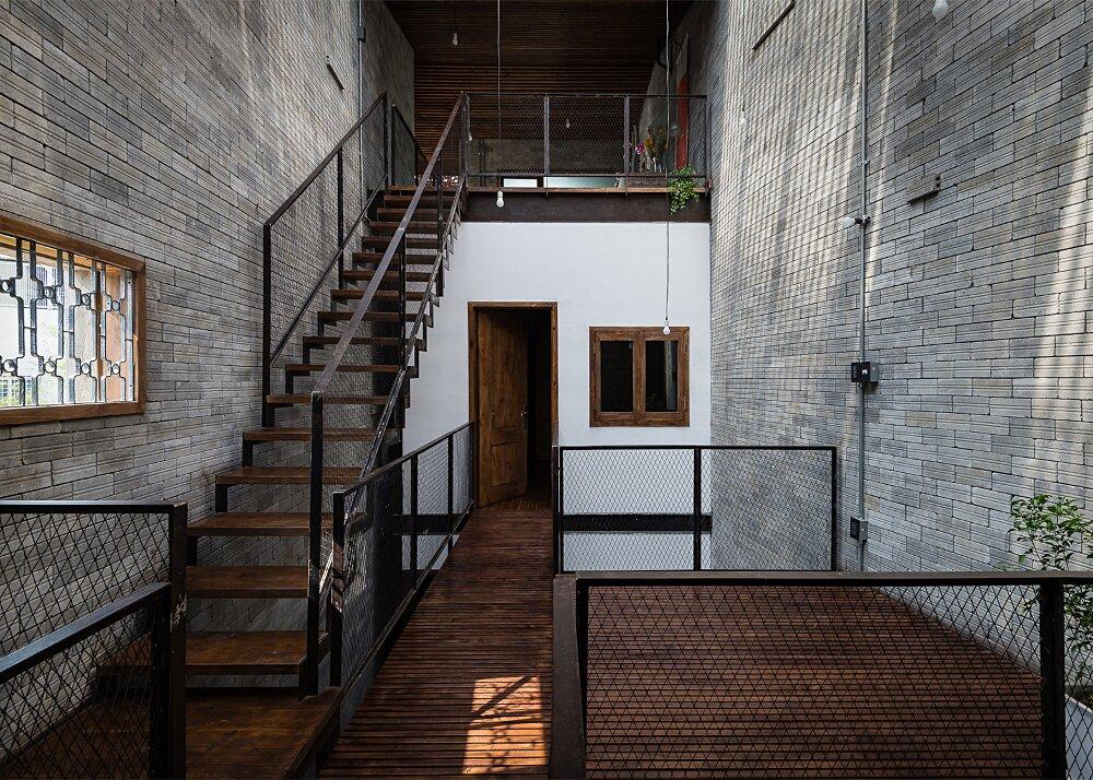 casa-buddista-design-interni-zen-house-vietnam-02