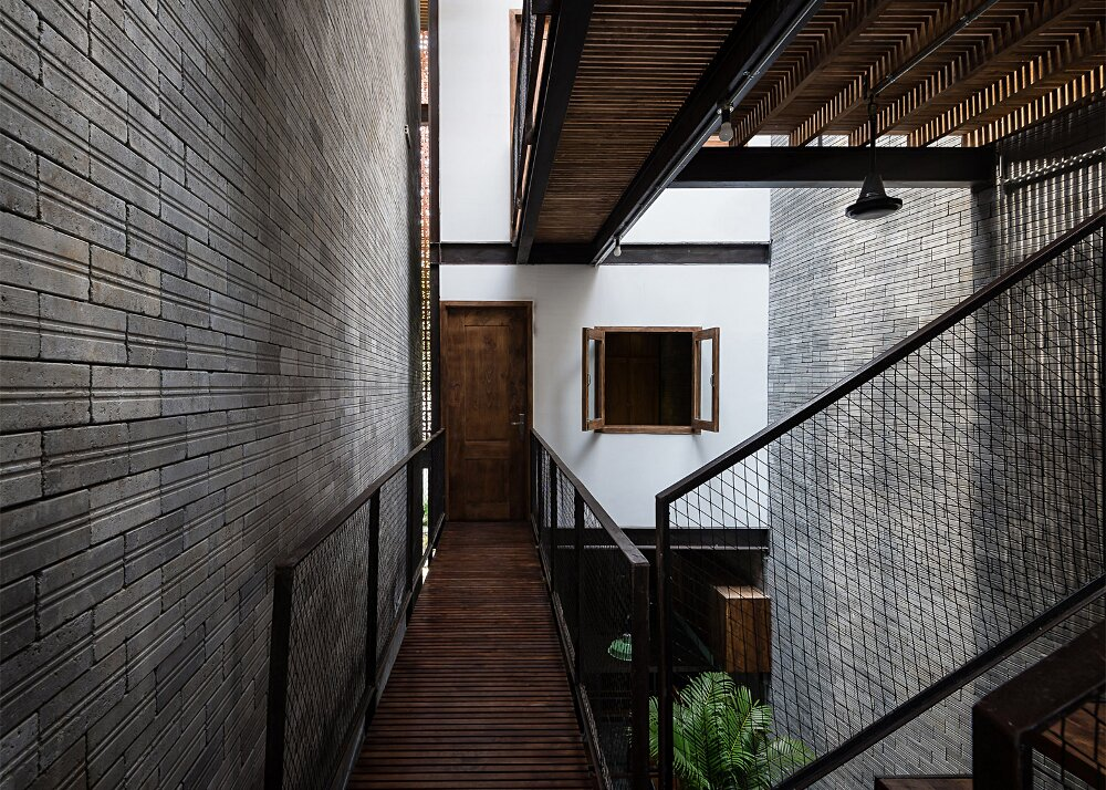 casa-buddista-design-interni-zen-house-vietnam-03