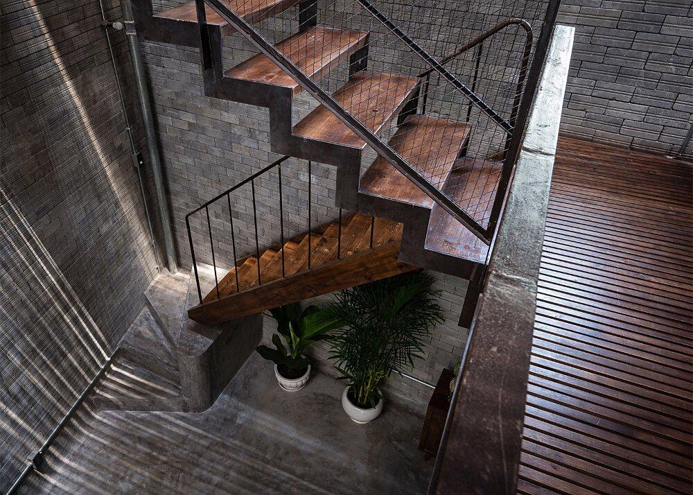 casa-buddista-design-interni-zen-house-vietnam-04