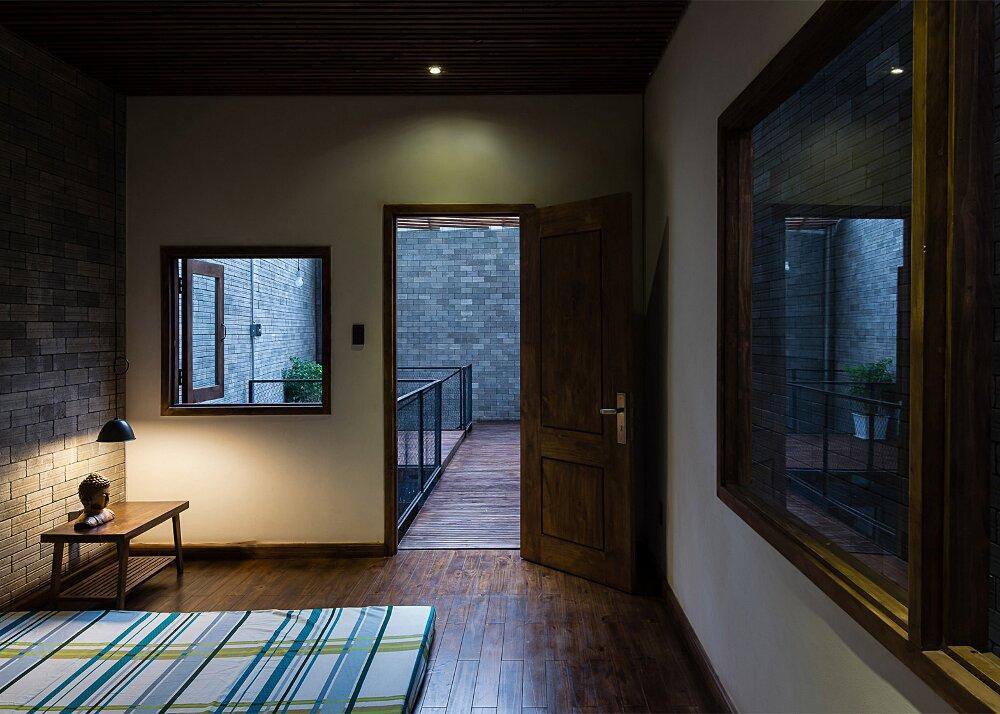 casa-buddista-design-interni-zen-house-vietnam-05