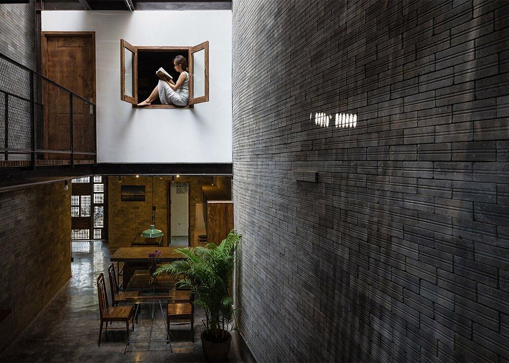 casa-buddista-design-interni-zen-house-vietnam-06