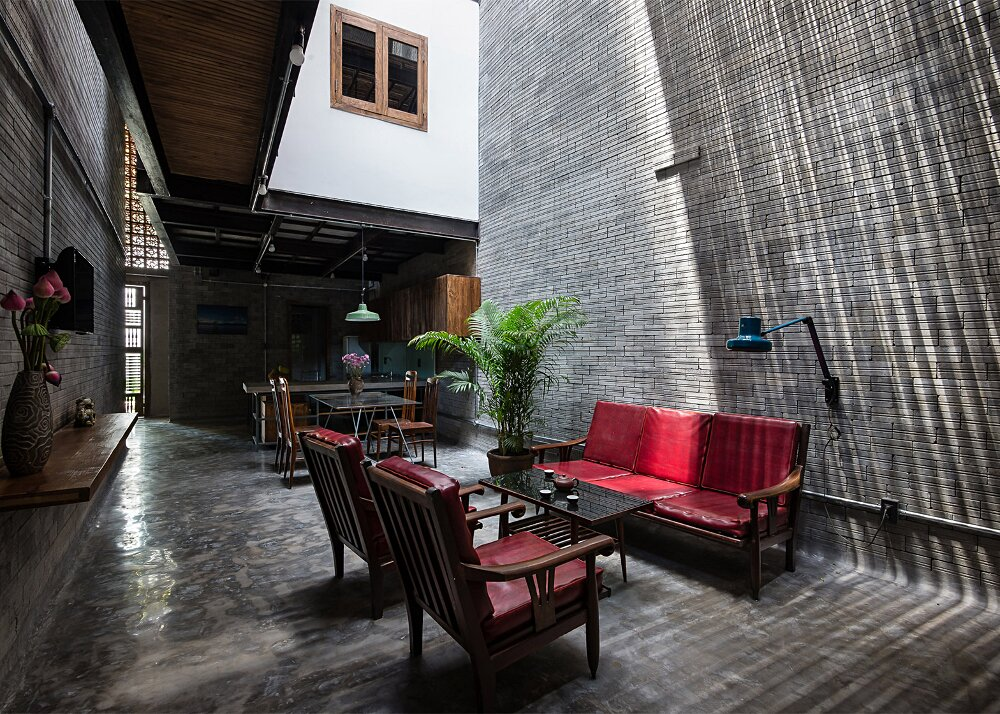 casa-buddista-design-interni-zen-house-vietnam-07
