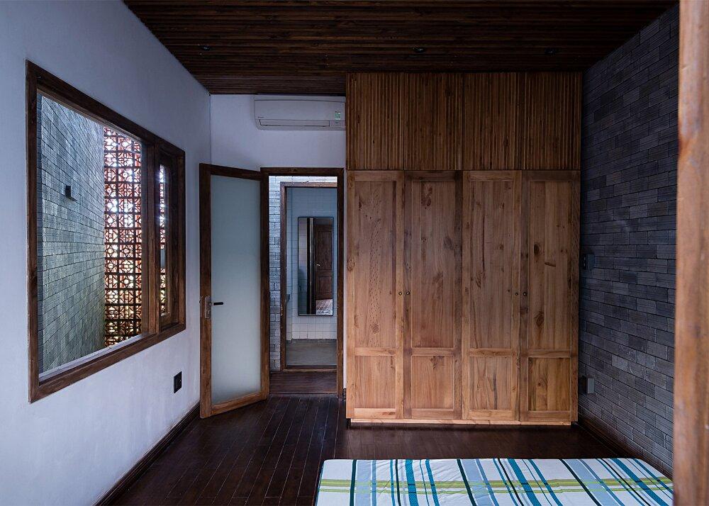 casa-buddista-design-interni-zen-house-vietnam-08