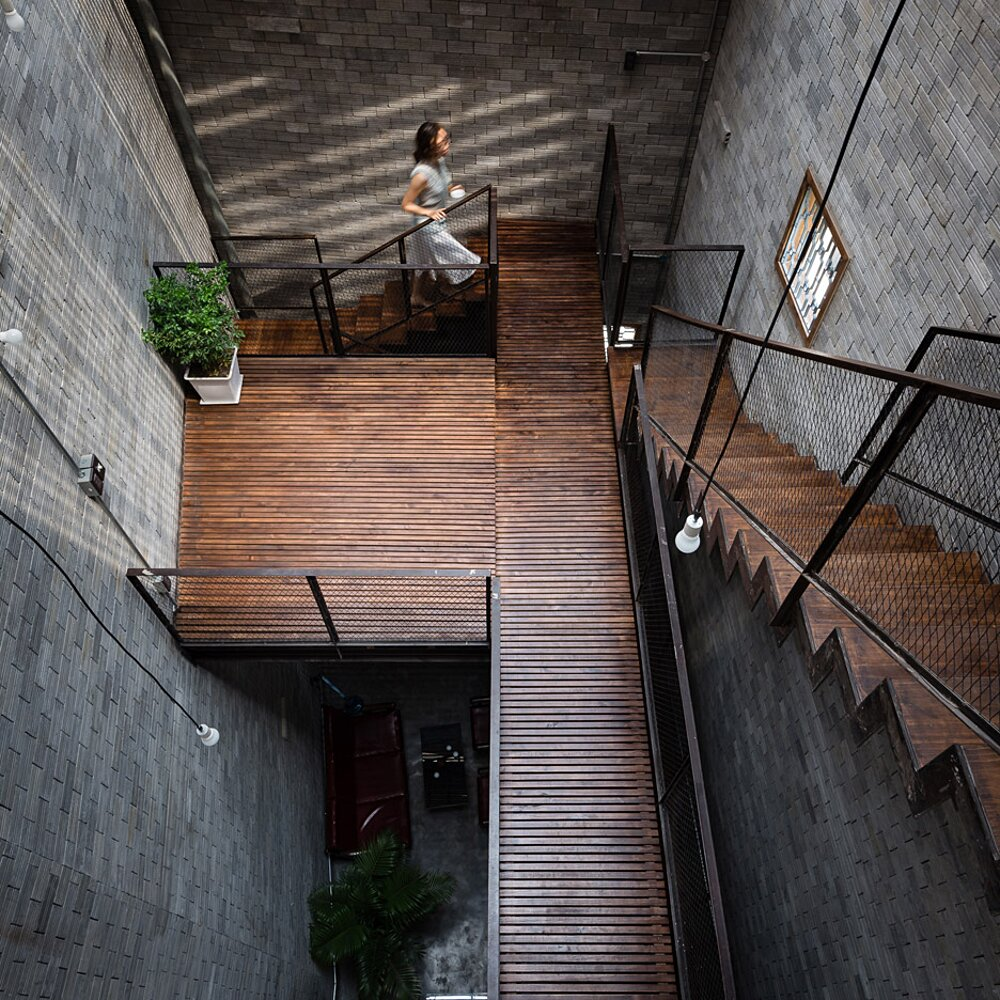 casa-buddista-design-interni-zen-house-vietnam-10