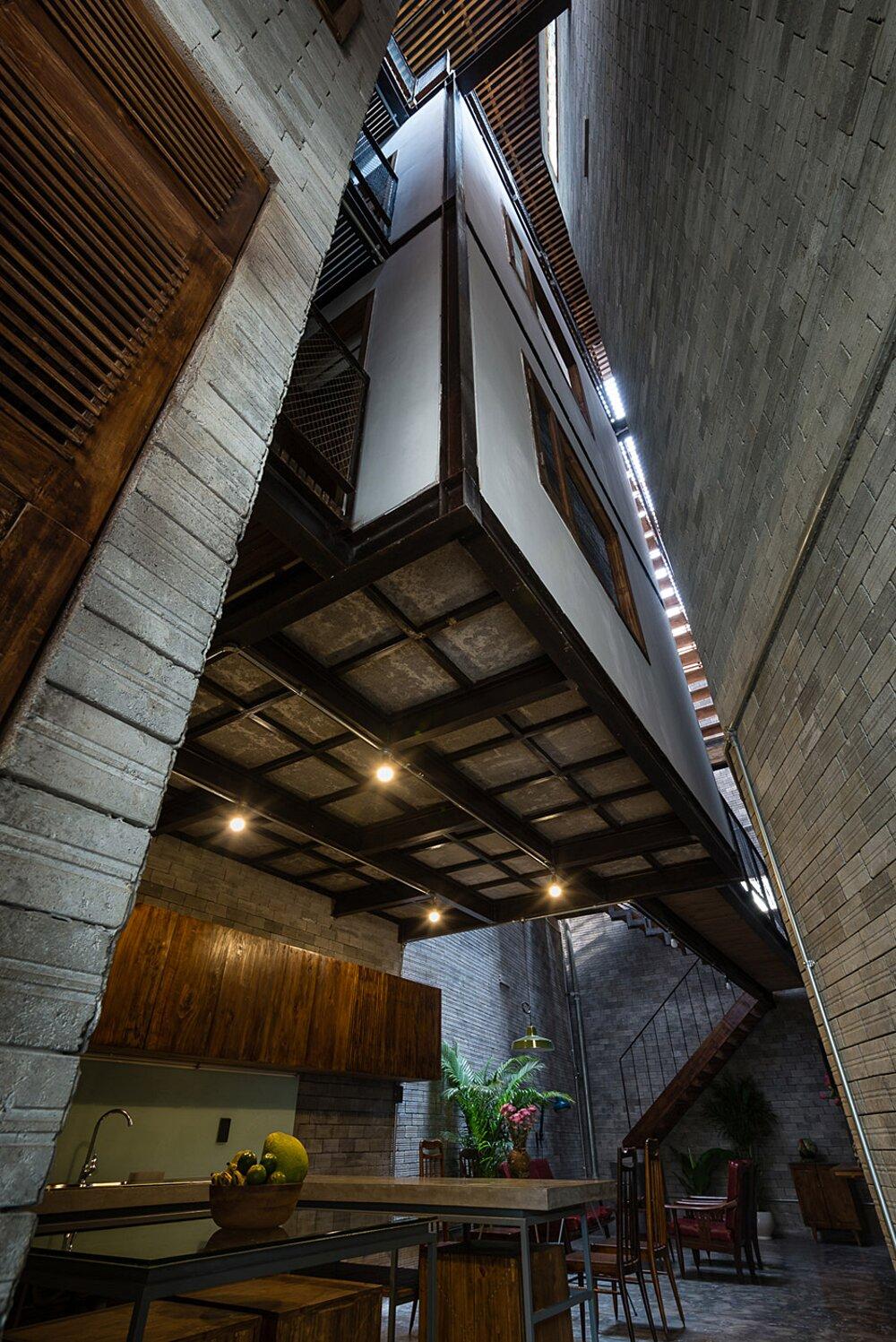 casa-buddista-design-interni-zen-house-vietnam-11