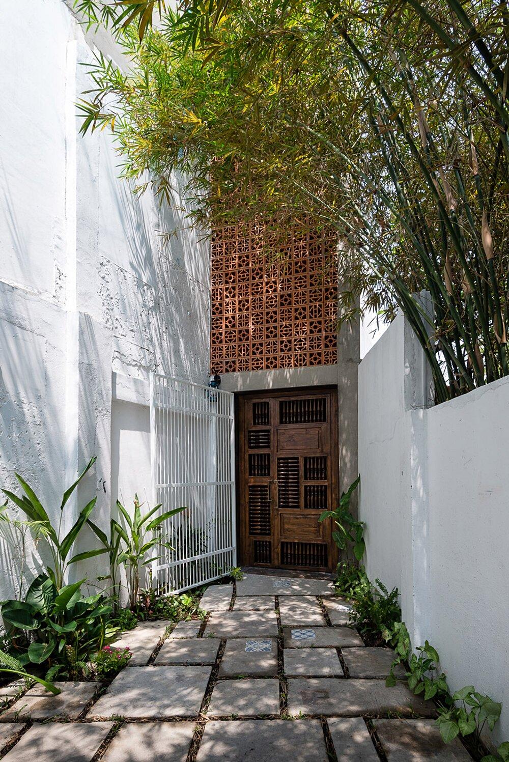 casa-buddista-design-interni-zen-house-vietnam-12