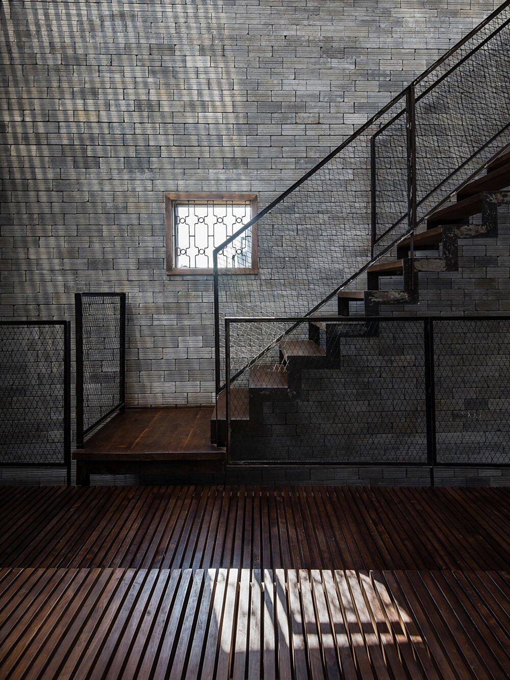 casa-buddista-design-interni-zen-house-vietnam-14