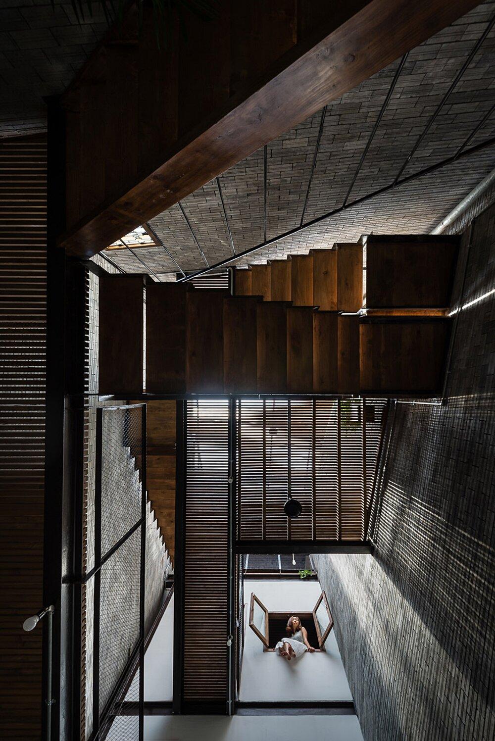 casa-buddista-design-interni-zen-house-vietnam-15