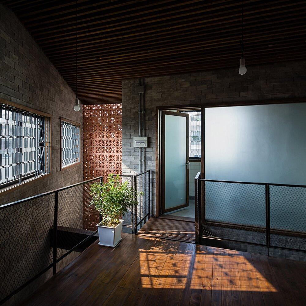 casa-buddista-design-interni-zen-house-vietnam-16