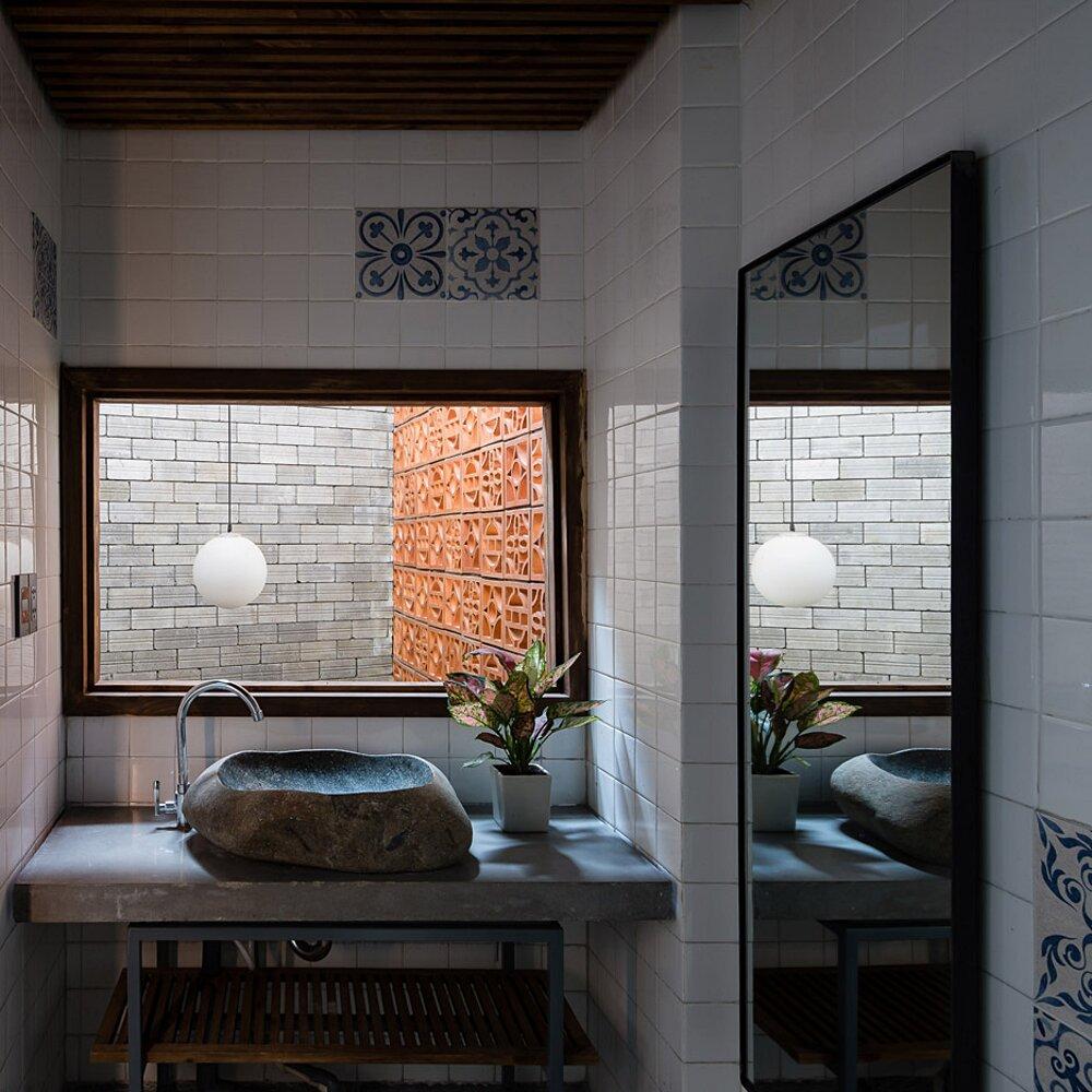 casa-buddista-design-interni-zen-house-vietnam-17