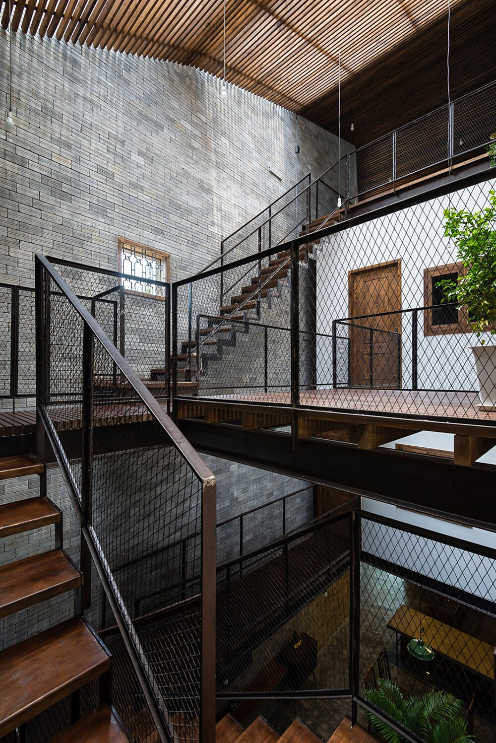 casa-buddista-design-interni-zen-house-vietnam-18