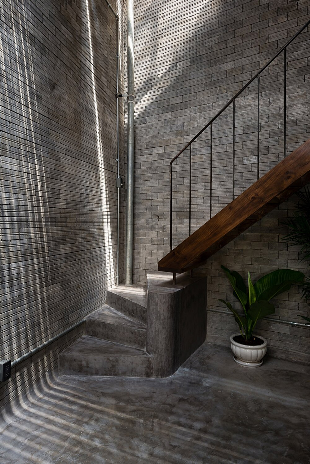 casa-buddista-design-interni-zen-house-vietnam-19